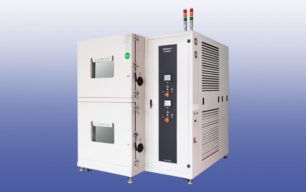 Double-layer Temperature and humidity test chamber.jpg