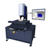 2D Auto Vision Measuring Machine