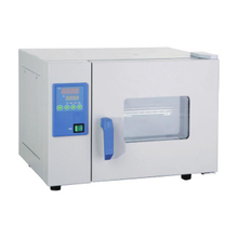Microbiological incubator(Small)- Natural Convection