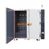 Battery Dry Oven