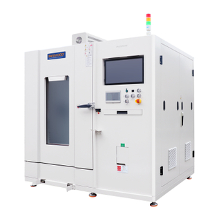 eMMC High And Low Temperature Test Chamber