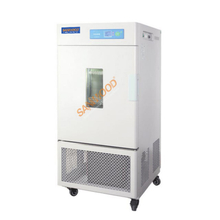 Electric Constant Temperature Incubator